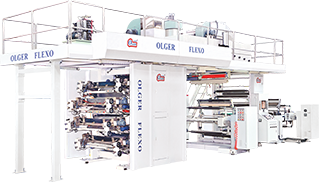 产品中心机器图2.png